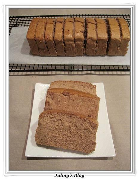 煉乳起司蛋糕2.JPG