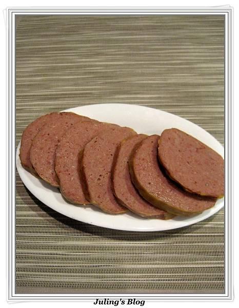 午餐肉1.JPG