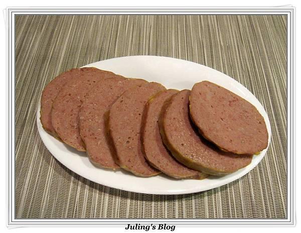 午餐肉2.JPG