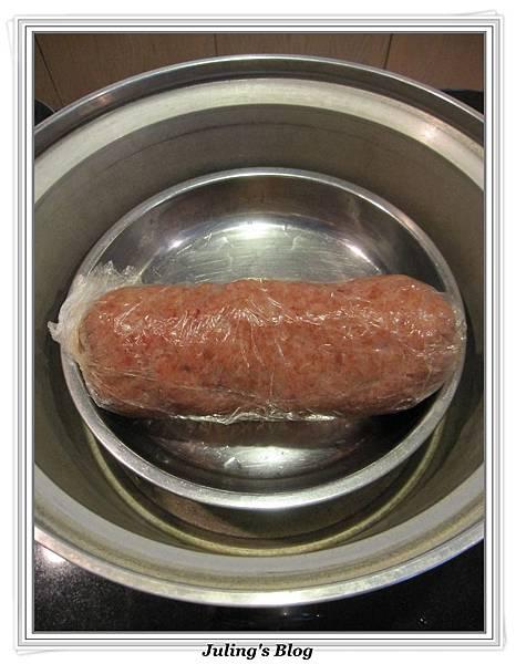 午餐肉做法11.JPG