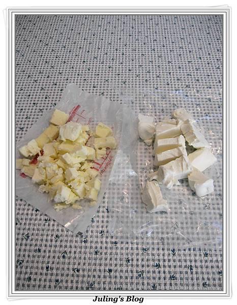 奶油乳酪比斯吉做法1.jpg