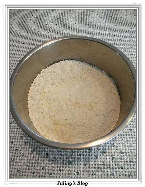 奶油乳酪比斯吉做法2.jpg