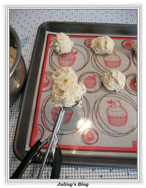 奶油乳酪比斯吉做法6.jpg