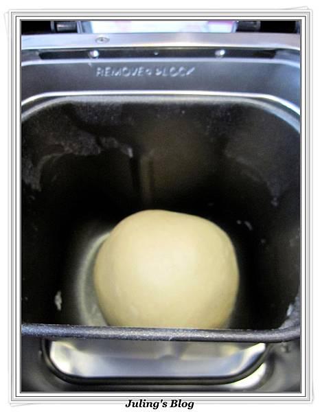蘿蔔冬粉水煎包做法2.jpg