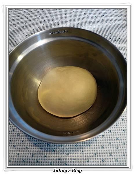 蘿蔔冬粉水煎包做法3.jpg