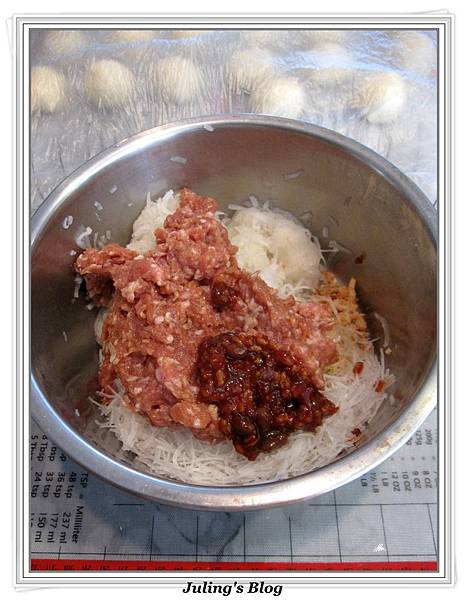蘿蔔冬粉水煎包做法10.jpg