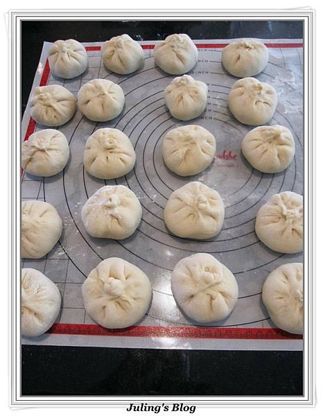 蘿蔔冬粉水煎包做法13.jpg