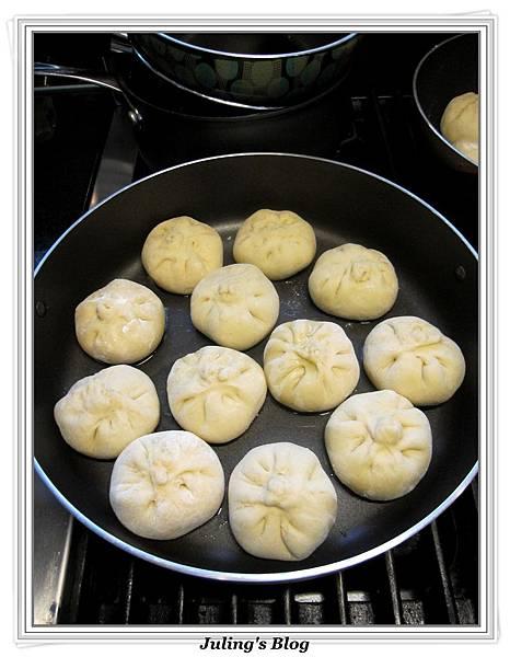 蘿蔔冬粉水煎包做法14.jpg