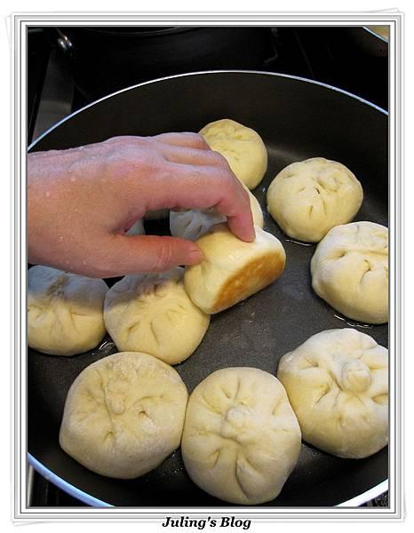 蘿蔔冬粉水煎包做法15.jpg