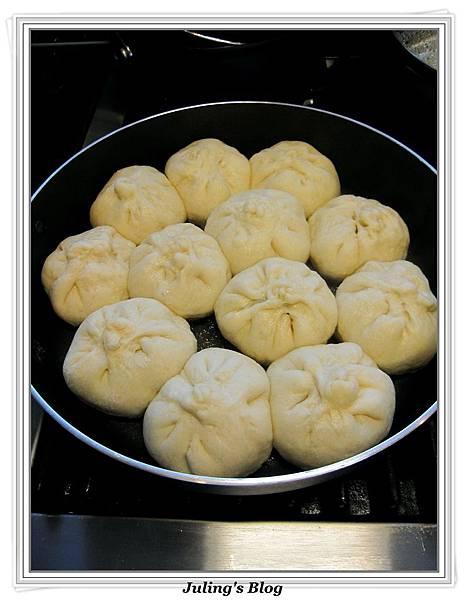 蘿蔔冬粉水煎包做法18.jpg