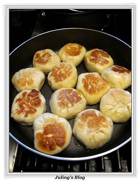蘿蔔冬粉水煎包做法20.jpg