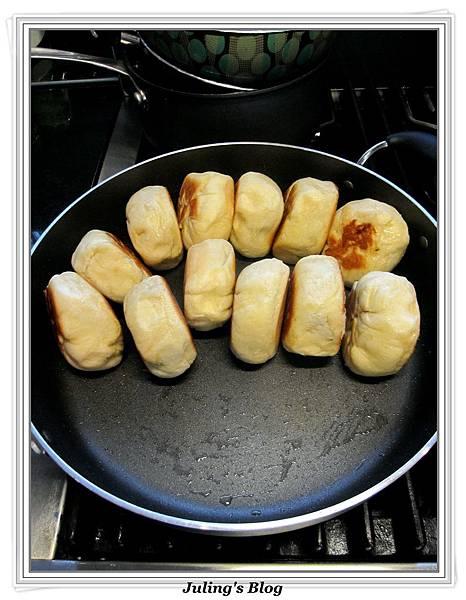 蘿蔔冬粉水煎包做法21.jpg