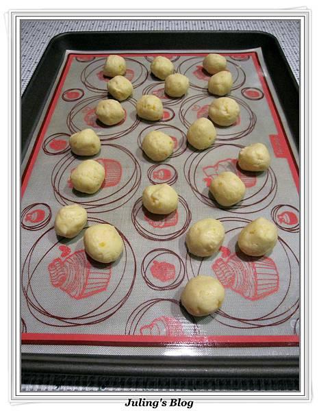 紅豆起司麻糬球做法5.jpg