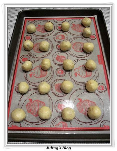 紅豆起司麻糬球做法7.jpg