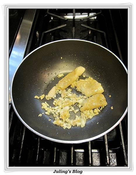 海南雞飯做法6.jpg