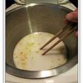海南雞飯做法11.jpg