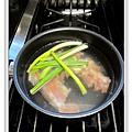 海南雞飯做法13.jpg