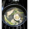 海南雞飯做法14.jpg