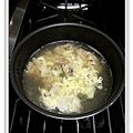 海南雞飯做法15.jpg