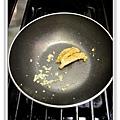 海南雞飯做法17.jpg