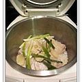 海南雞飯做法20.jpg