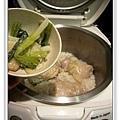 海南雞飯做法21.jpg