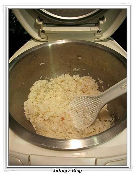 海南雞飯做法22.jpg