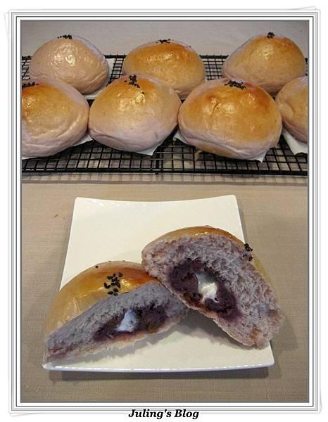 超軟爆漿紫薯麵包1.jpg