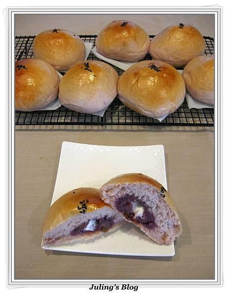 超軟爆漿紫薯麵包2.jpg