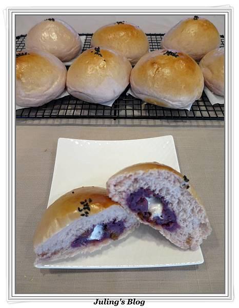 超軟爆漿紫薯麵包3.jpg