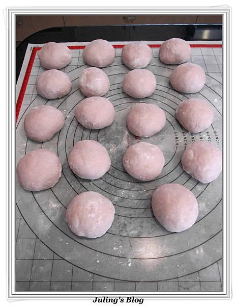 超軟爆漿紫薯麵包做法9.jpg