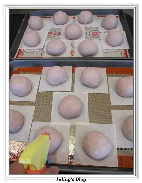 超軟爆漿紫薯麵包做法12.jpg