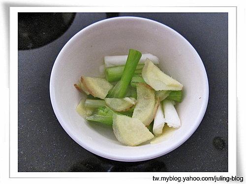 紅燒油豆腐鑲肉4.jpg
