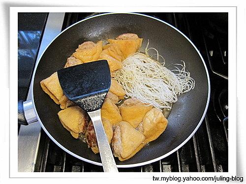 紅燒油豆腐鑲肉11.jpg