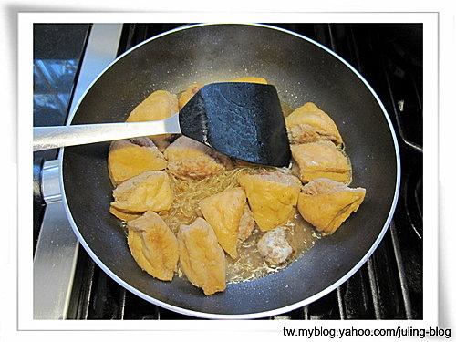 紅燒油豆腐鑲肉12.jpg