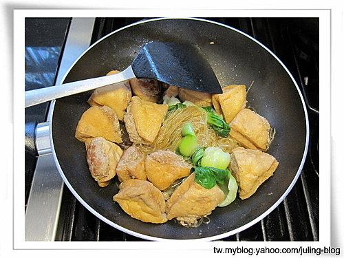 紅燒油豆腐鑲肉13.jpg
