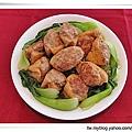 紅燒油豆腐鑲肉14.jpg