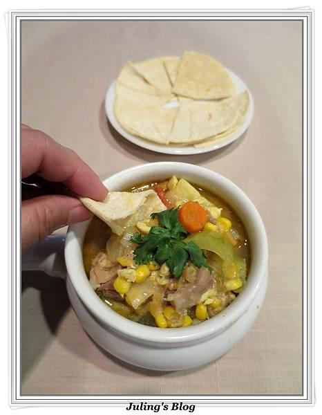 用電飯鍋做雞肉什蔬2.jpg