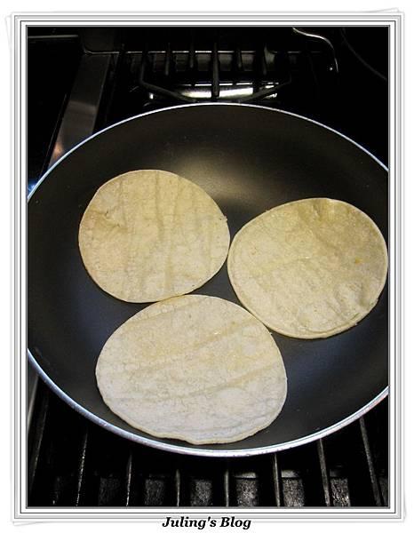 用電飯鍋做雞肉什蔬做法13.jpg