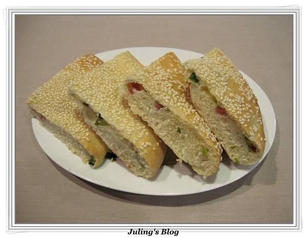芝麻香蔥大餅1.jpg