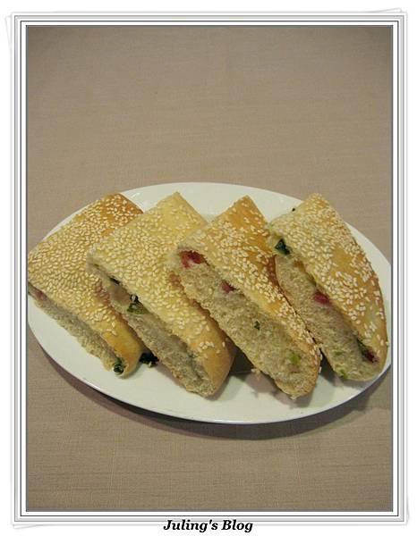 芝麻香蔥大餅2.jpg