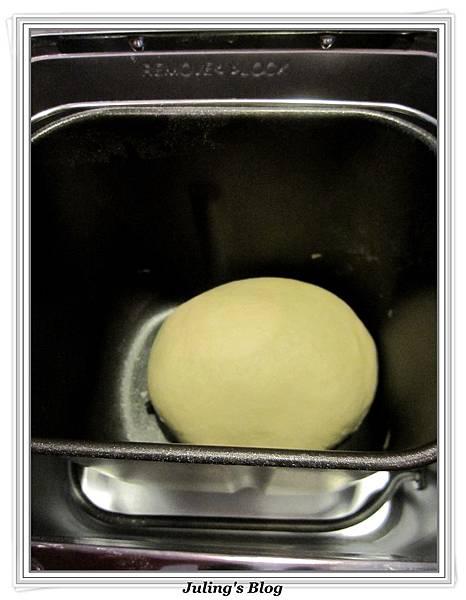 芝麻香蔥大餅做法2.jpg