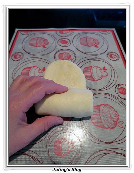超軟糯米粉土司做法8.jpg