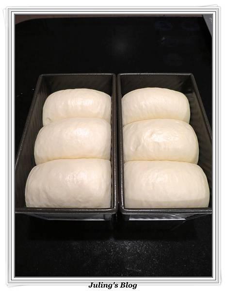超軟糯米粉土司做法10.jpg