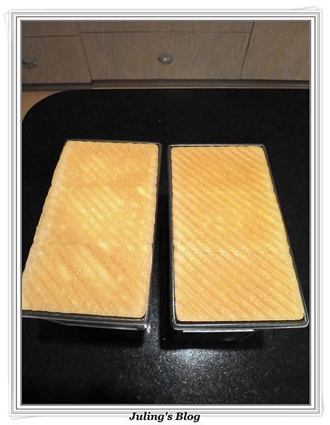 超軟糯米粉土司做法11.jpg