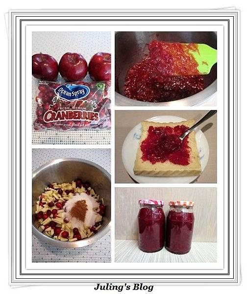 蘋果蔓越莓醬.jpg