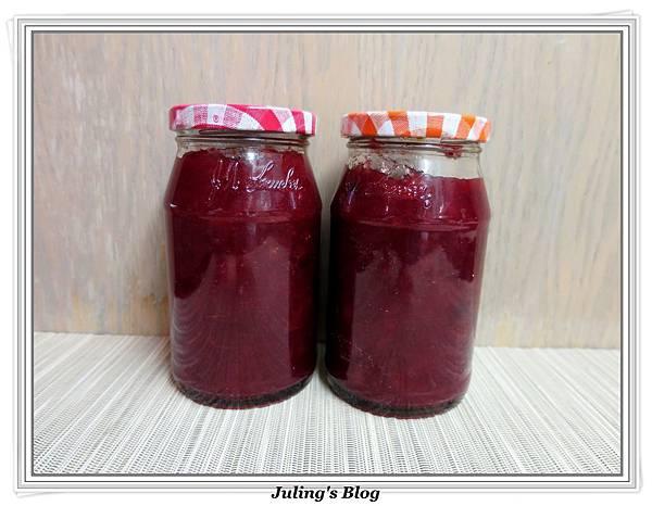 蘋果蔓越莓醬1.jpg