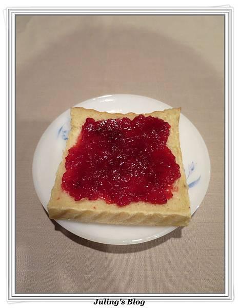 蘋果蔓越莓醬3.jpg