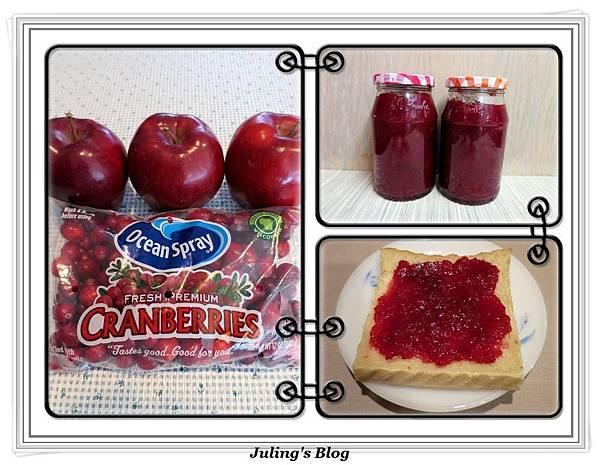 蘋果蔓越莓醬4.jpg