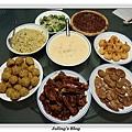 2016感恩節晚餐2.JPG